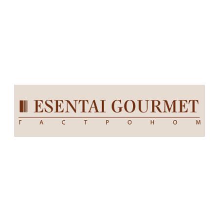 Esentai Gourmet