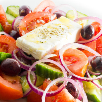 Greek-salad-3