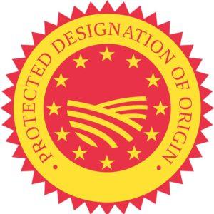PDO-Logo