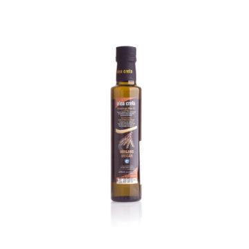 Оливковое масло Extra Virgin с орегано ELEA CRETA 0,25л