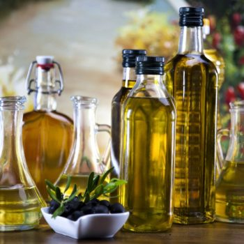 Oliveoil_article