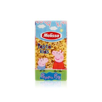 Паста свинка «Пеппа» MELISSA 500г