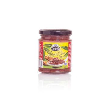 Паста из маслин Kalamata DELPHI 190г