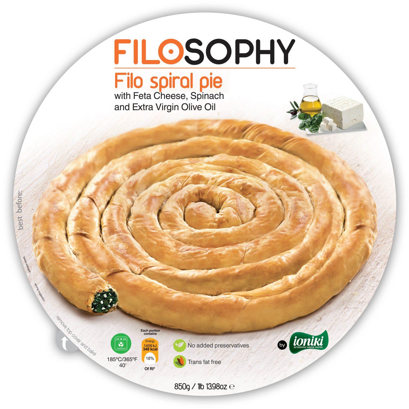 FILOSOPHY_SPANAKI_TYRI