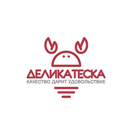 Деликатеска