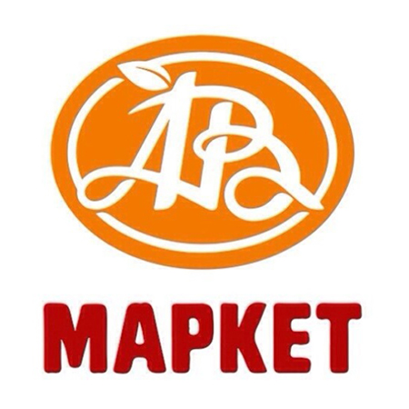 AB Маркет