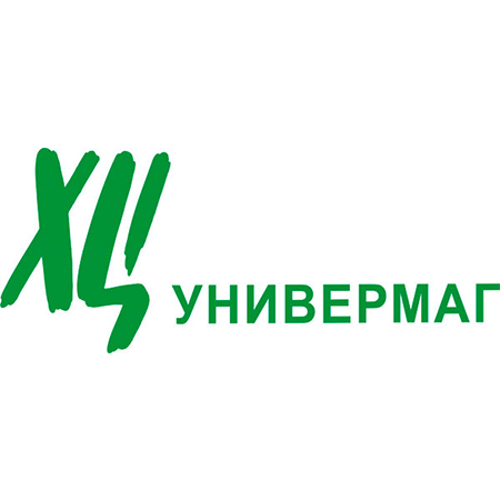 ХЦ Универмаг