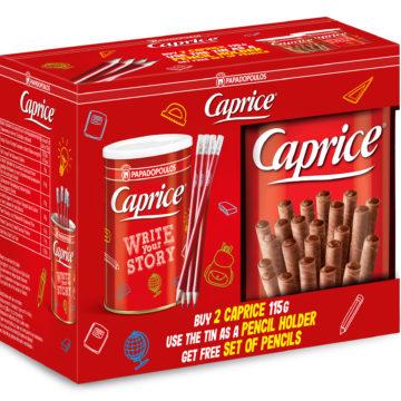 3D_Box_BTS_Caprice_EN_GR_DE_BG_RO